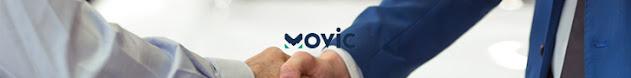 movic seva tempat mobil online