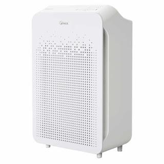 $100, Costco Members: Winix True HEPA 4 Stage Air Purifier w/ Wi-Fi & Extra Filter