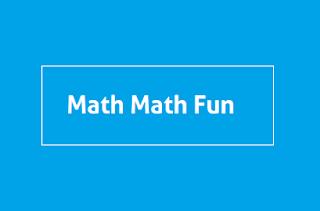 Math Math Fun