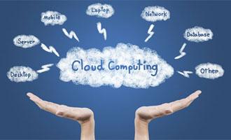Pengertian Cloud Computing Dengan Kelebihan dan Kekurangannya