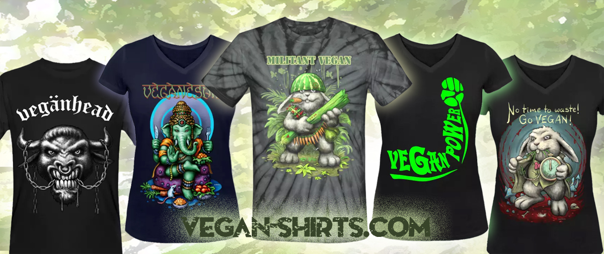 https://vegan-shirts.com/shop/#!/