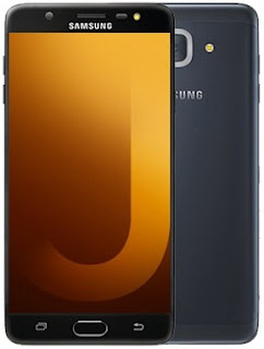 Samsung J7 Max Image