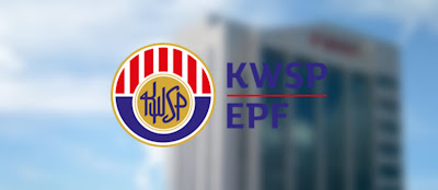 Cara Pengekalan Kadar Caruman Syer Pekerja 11% - Borang KWSP 17A (Khas 2020)