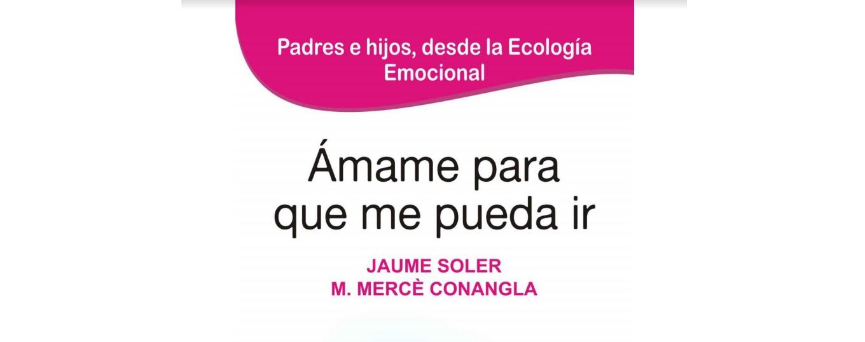 AMAME PARA QUE ME PUEDA IR. PDF