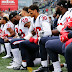 Big Protest Energy: Kansas City Chiefs, Houston Texans In Talks to Kick Off NFL Season With Exactly What You Expect