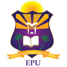 EPU Transcript and Document Verification