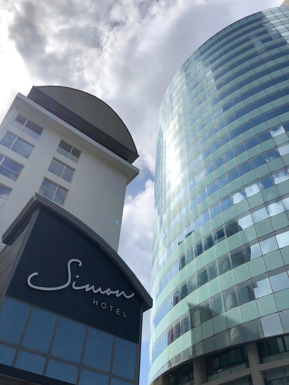 hôtel-simon-hotel-fort-de-france-kenais-blog-3