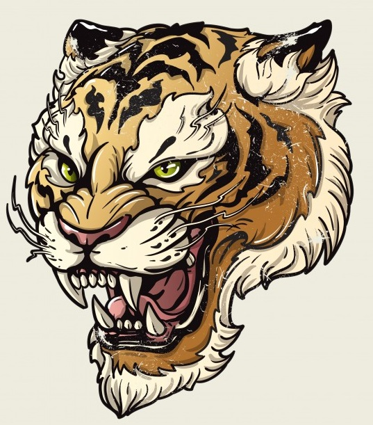 https://www.cooljoy.biz/search/label/Tiger%20Tattoos
