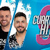 MEGA CUARTETOS 2020 - DJ DAVID CELIZ