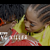 VIDEO | Bright Ft. Young Killer - Vinono
