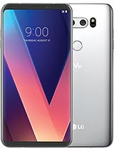 Bypass FRP LG V30 Google Account Without PC NEW Method