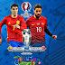 Espanha x Turquia (17/06/2016) - Euro 2016 - Prognóstico, Horário e TV