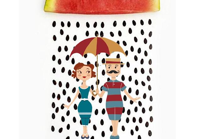bubble&co vegan bio cosmesi  detergente crema balsamo casette