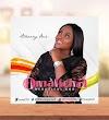 Omalicha (Beautiful God) - Blessing Ovie