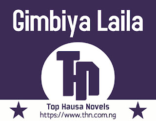 Gimbiya Laila