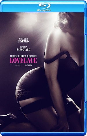 Lovelace BRRip BluRay 720p