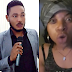 Widow goes on facebook to lay curses on Nollywood actor Frank Artus who she claims Owes her money