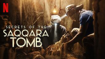 Rekomendasi 8 Film Netflix Tentang Islam