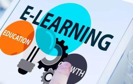 كيف سيشكل التعلم الإلكتروني مستقبل التعليم