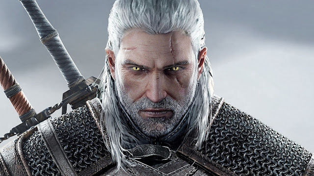 CD Projekt is now the second-biggest video game company in Europe