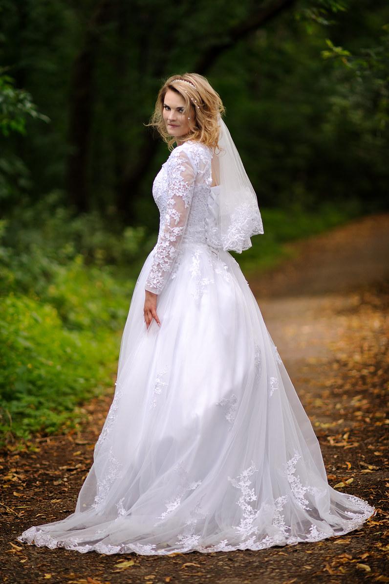 ilga nuotakos suknelė Panevėžyje