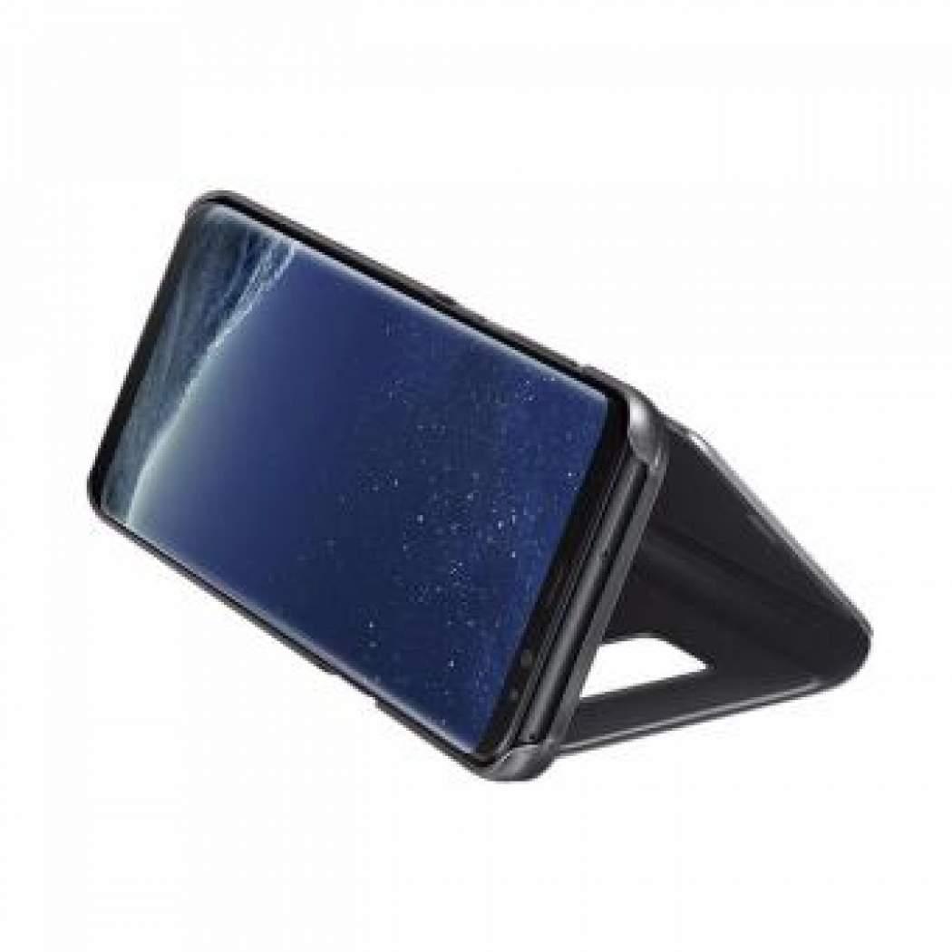 Harga Semurah Xiaomi! Inilah HP Samsung Yang Mewah Dan Layar Super Bening