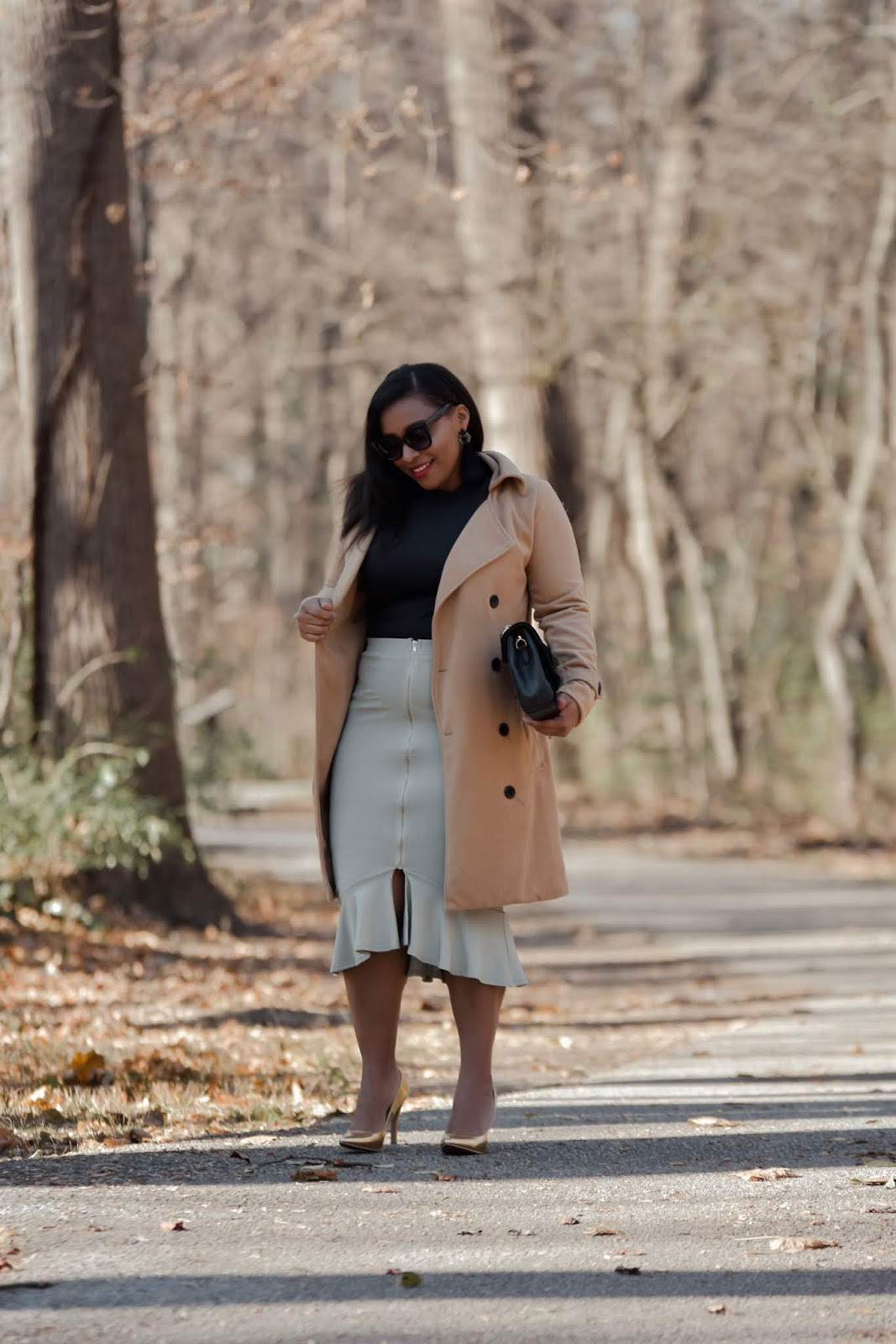 Holiday outfit ideas, holiday outfits, glam holiday outfits, chic holiday outfits, fashionable moms, lookbook store, pattys kloset.