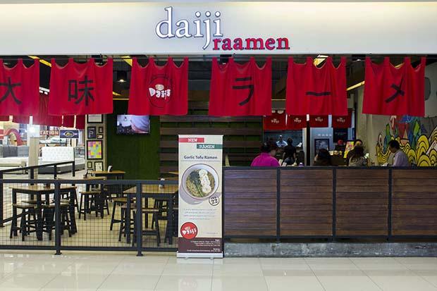 Rekomendasi Restoran Jepang Halal di Bogor