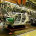 Fábrica da Ford em Camaçari é disputada por montadoras chinesas