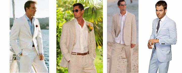 Dress Code For Beach Wedding The Best Beaches In World