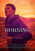 Film Burning (2018) Full Movie