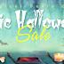 Grandes Promoções de Halloween na Loja GearBest