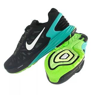 sale retailer 3e949 6afde wholesale 654434 501 womens nike lunarglide 6 running shoes 3169000 sneaker. vn d5cc7 3b4ae  ireland giày chy b nam nike lunarglide 6 654433 014 57709  5eacd