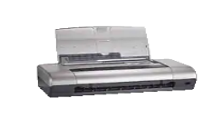 HP Deskjet 450 Printer Driver Download Update