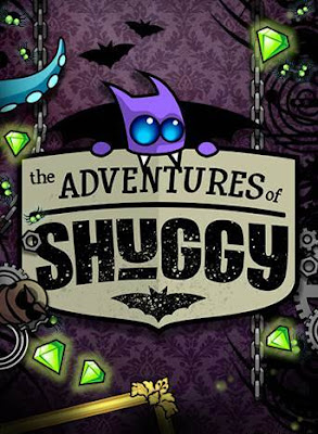 The Adventures of Shuggy (JTAG/RGH) Xbox 360 Torrent