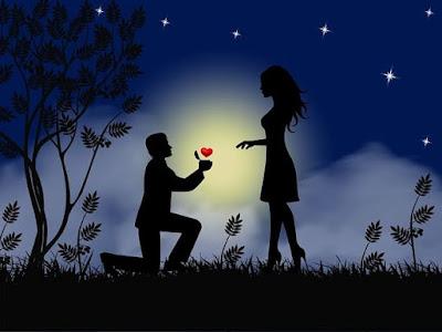 تفسير وتأويل رؤيا الزواج في منام الرجل والمرأة