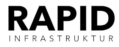 Lowongan kerja Kaltim PT Rapid Infrastruktur Indonesia Tahun 2021