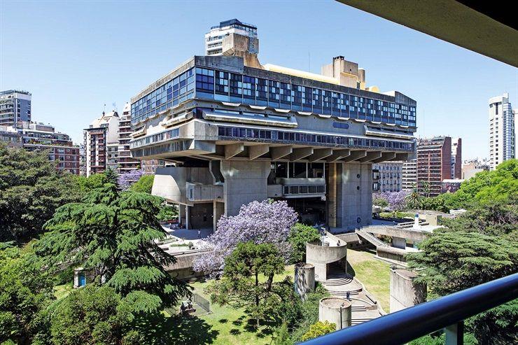 Diseñando las ciudades del mundo a través de la arquitectura y el turismo