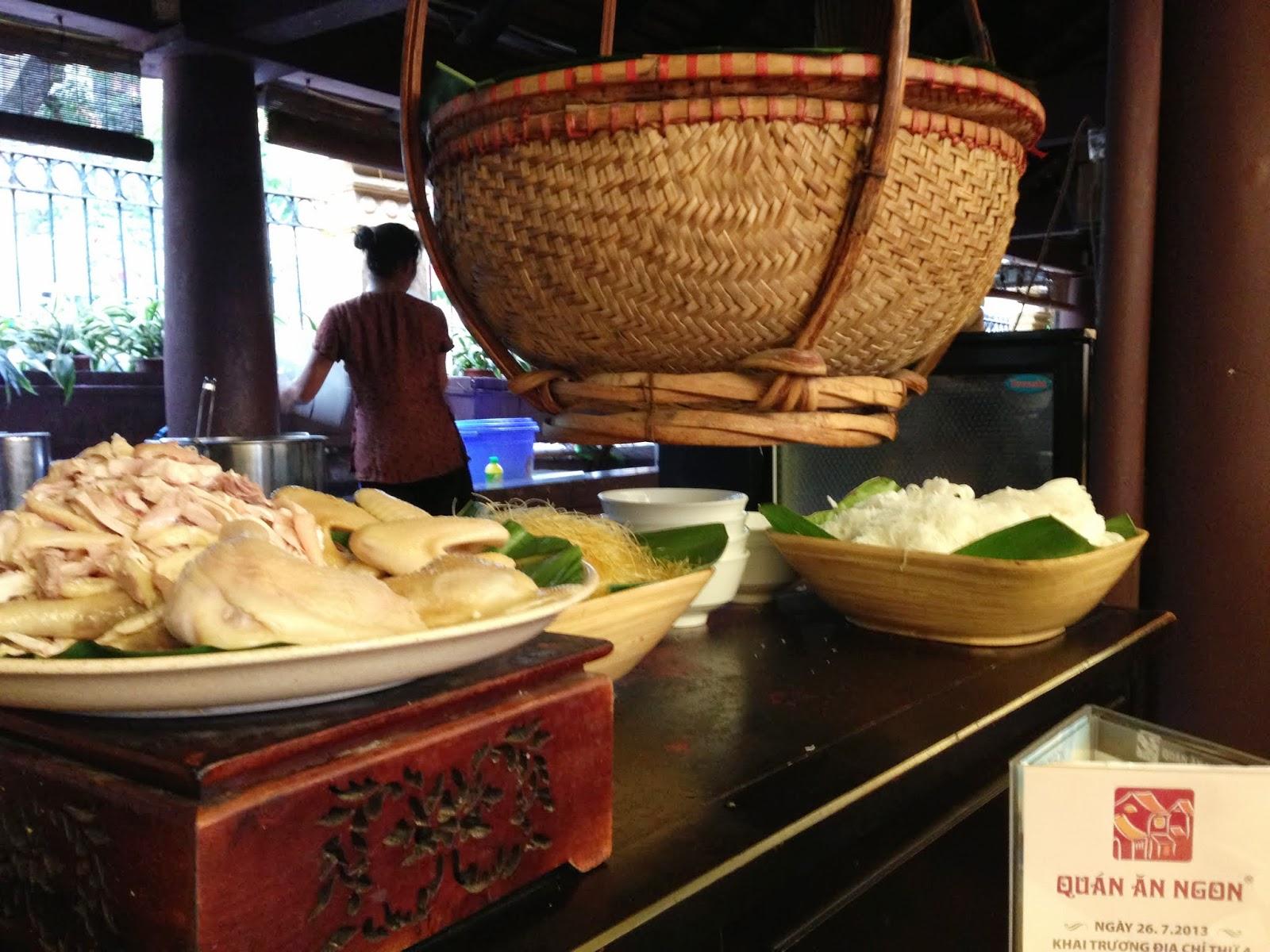 quan-an-ngon-kitchen
