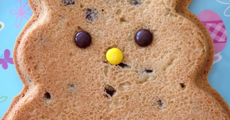 The jersey momma chocolate chip pan cookie recipe for Candyland crafts somerville nj
