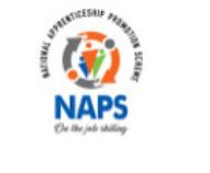 NAPS NTPC Tanda Jobs 2021