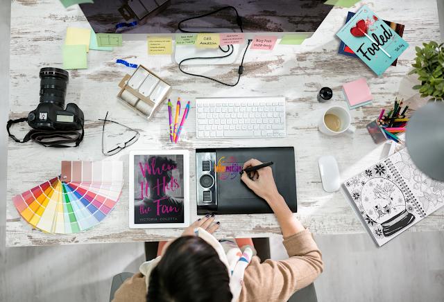 graphic design firm ,graphic design Firms Can Make a Difference | الدخول في شركة تصميم جرافيك والفرق الذي تحدته الشركة