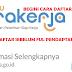 Segera Dibuka, Ini Syarat dan Cara Daftar Kartu Prakerja Gelombang 12 di www.prakerja.go.id