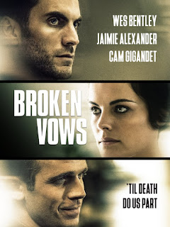 Broken Vows (2016) Film Subtitle Indonesia