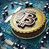 Doanh thu thợ đào Bitcoin tăng vọt vào tháng 9, dấu hiệu tăng giá cho quý 4 năm 2021