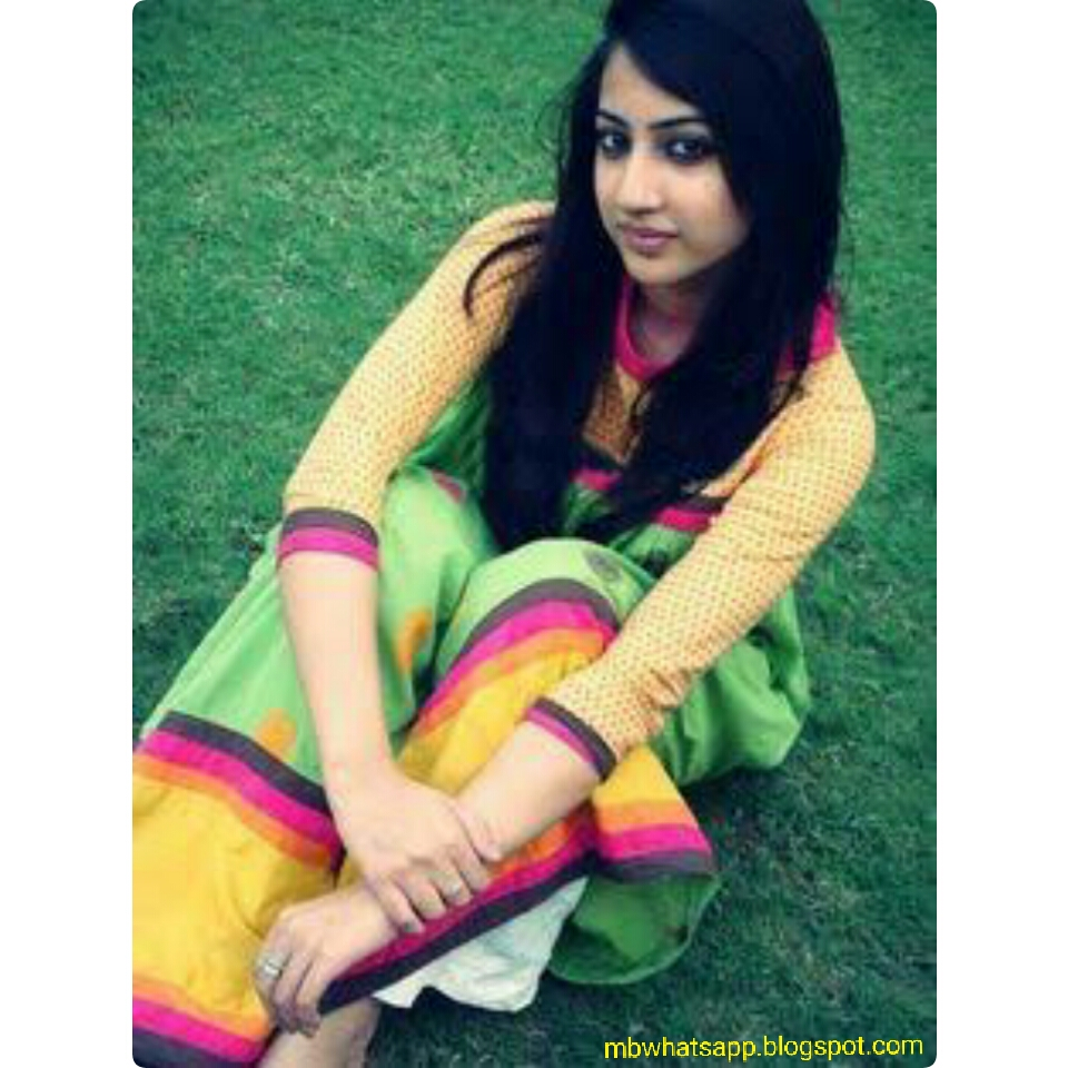 Whatsapp dating numbers bangalore