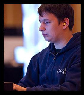 fakta google pemenang kompetisi hacker dunia facebook adalah karyawan google