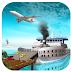 Cargo Transporter City Tycoon mod v1.3