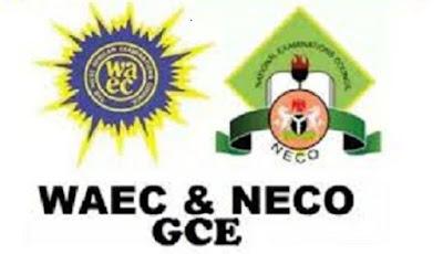 WAEC, NECO 2020 Postponed Indefinitely – FG