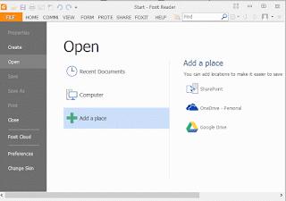 تحميل, احدث, اصدار, لبرنامج, فتح, و تشغيل, ملفات, بى, دى, اف, مجانا